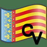 Cultura Valenciana