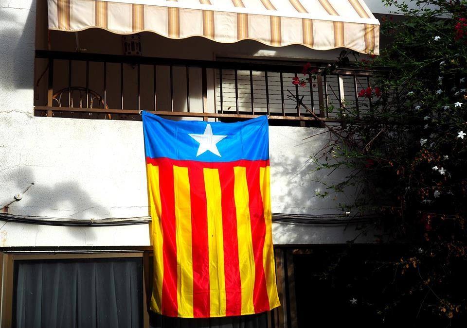 Orige i significat de l'Estrelada Valenciana