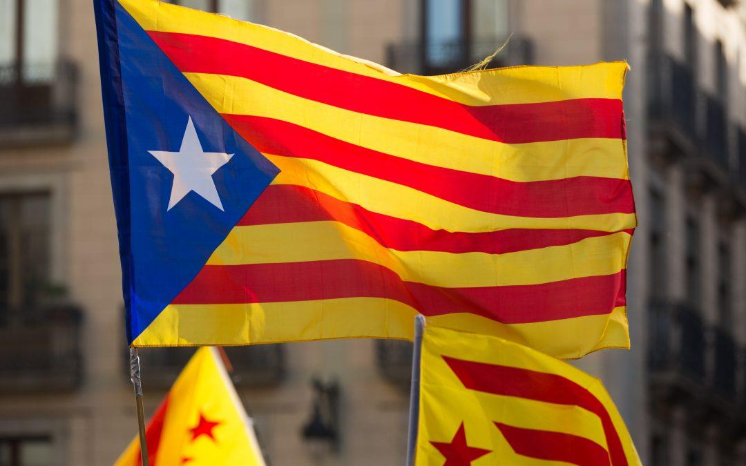 Conservar l'identitat nacional valenciana, ha de ser el punt de partida…
