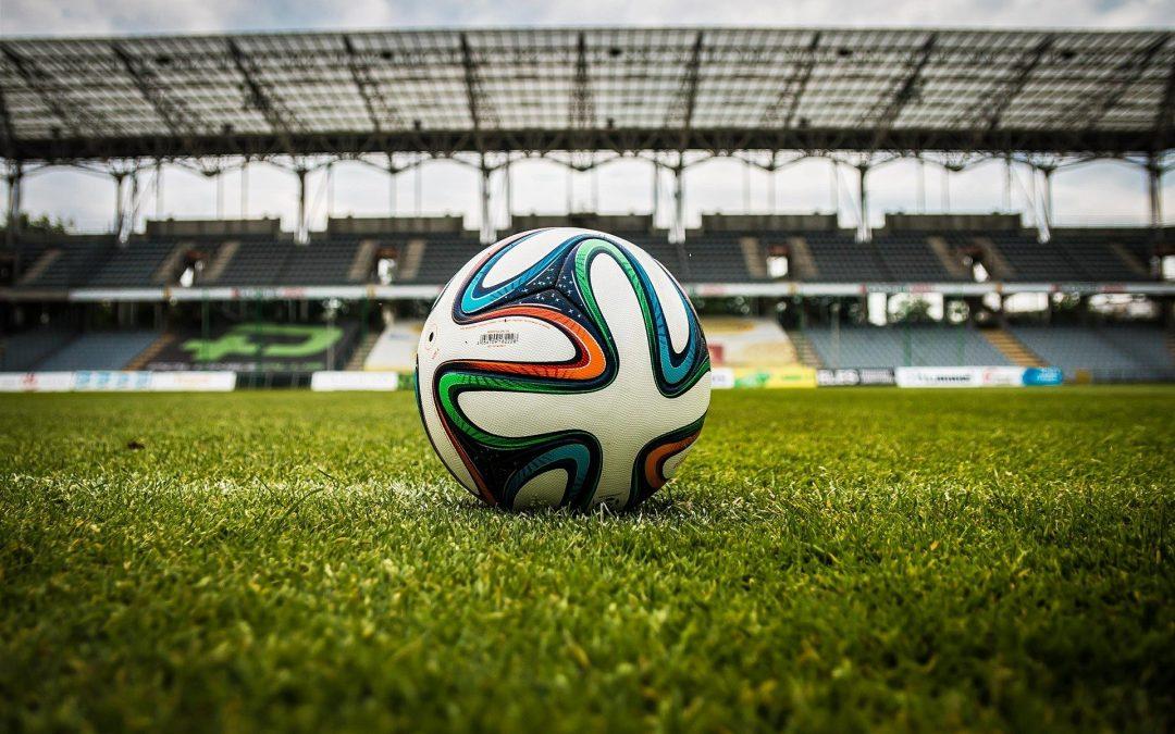 El proces de substitucio llingüistica: Esport vs Deport