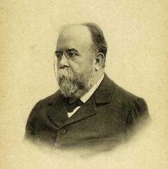 Teodor Llorente. L'image de la Renaixença