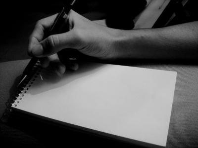 21 de març, Día Mundial de la Poesia