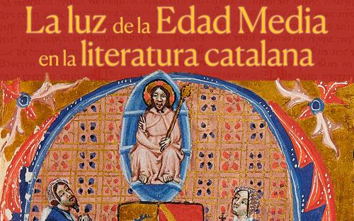 Lo Rat Penat expressa la seua queixa a la Directora de la Biblioteca Nacional d'Espanya