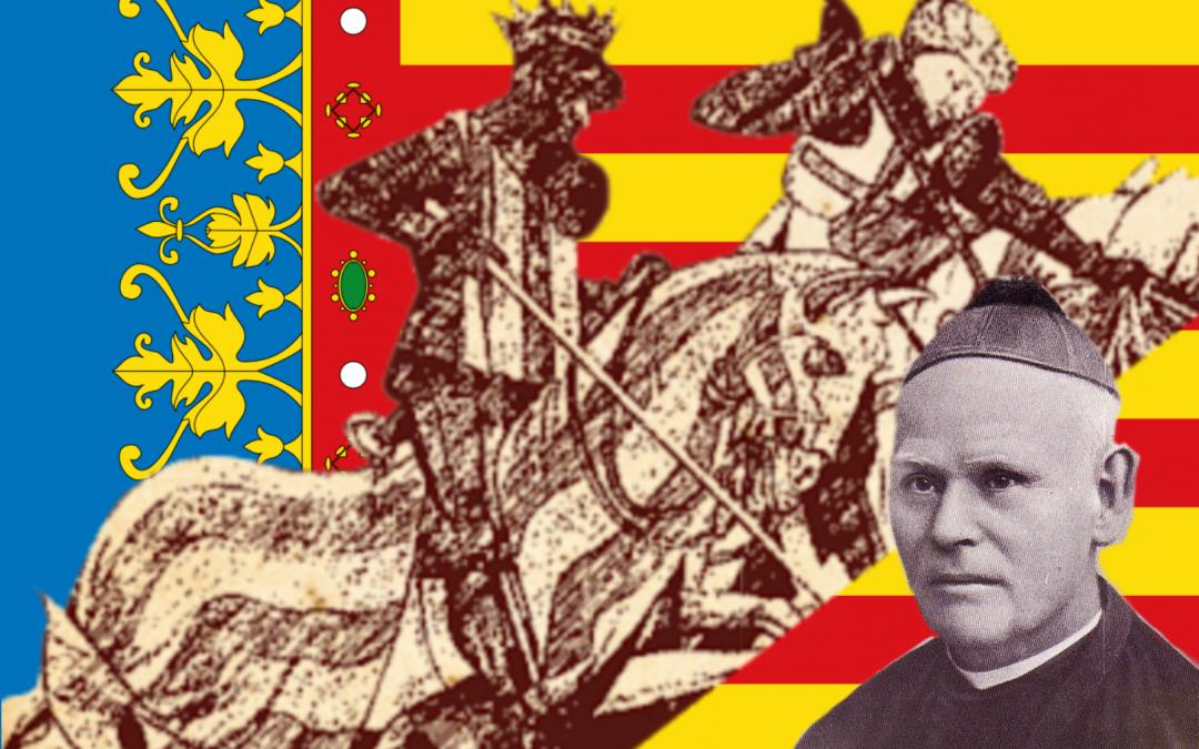 El Centenar de la Ploma per Joaquim Martí Gadea