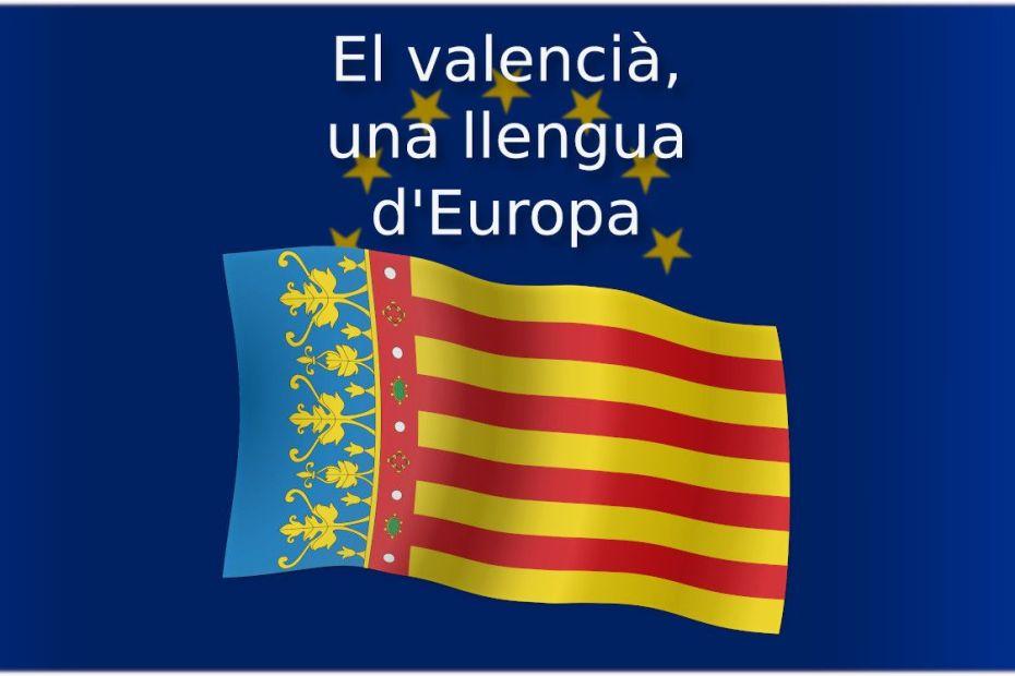Oberta la matrícula dels cursos de llengua valenciana de Lo Rat Penat